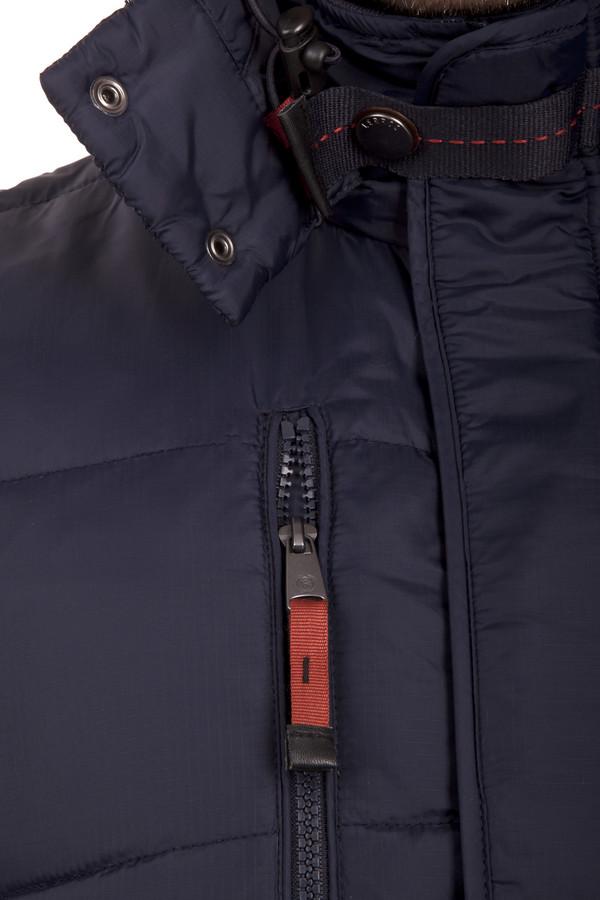 Куртка Lerros от X-moda