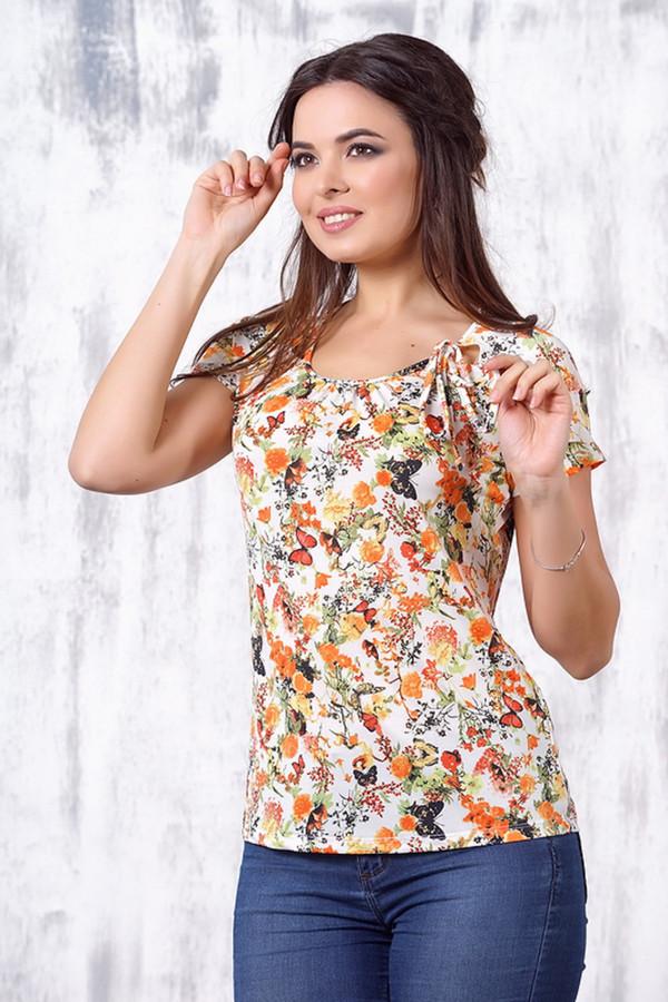 Купить блузка рубашку