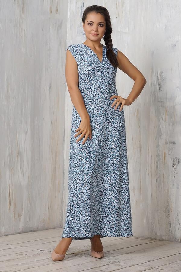 Платье VAYПлатья<br><br><br>Размер RU: 46<br>Пол: Женский<br>Возраст: Взрослый<br>Материал: эластан 5%, микро фибре 95%<br>Цвет: Разноцветный