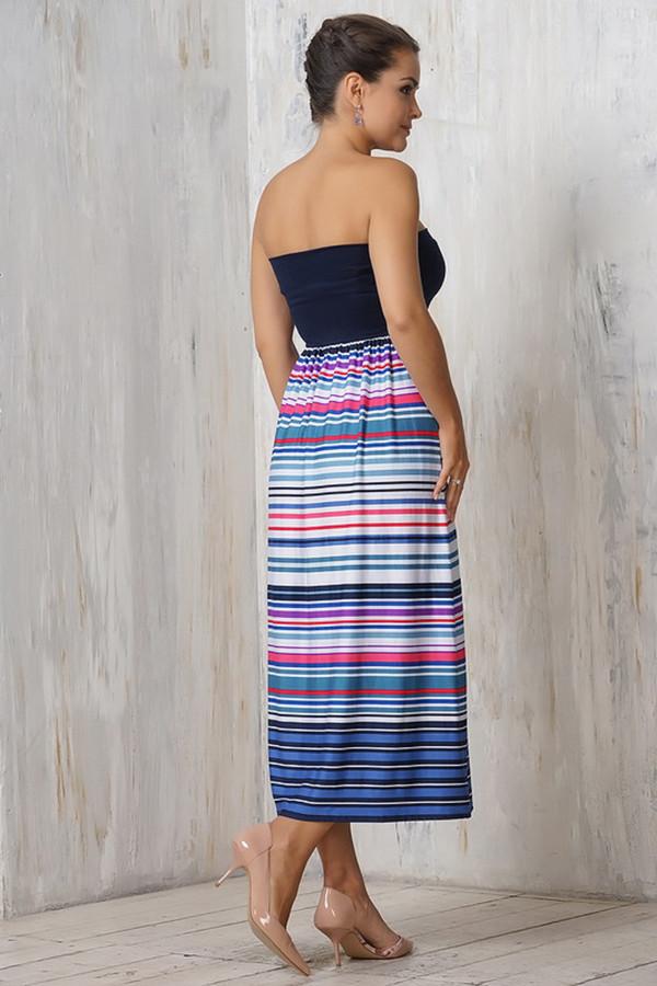 Микро юбки доставка