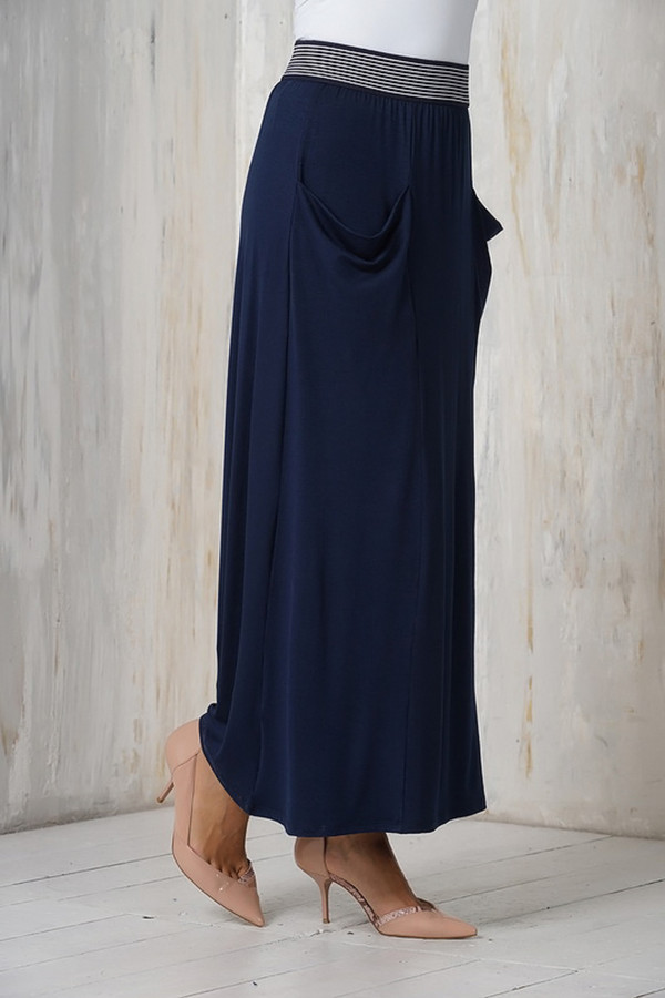Юбка женская одежда