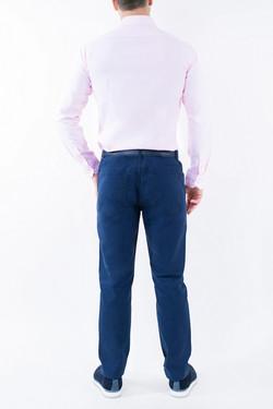 8f54c3f33cd79b2 Рубашка Greg Horman — Рубашки и сорочки — Мужская одежда — X-MODA.RU ...