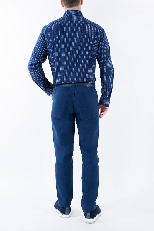 4ca59392af98f5f Рубашка Greg Horman — Рубашки и сорочки — Мужская одежда — Мужчинам — Greg  Horman — Интернет-магазин модной одежды X-MODA.RU