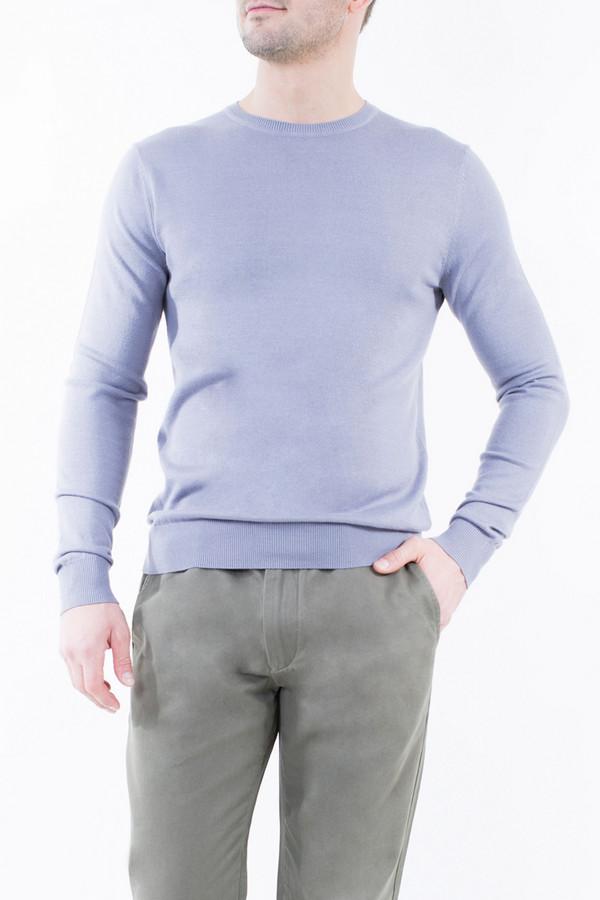 Джемпер Greg HormanДжемперы<br><br><br>Размер RU: 48<br>Пол: Мужской<br>Возраст: Взрослый<br>Материал: акрил 30%, хлопок 70%<br>Цвет: Серый