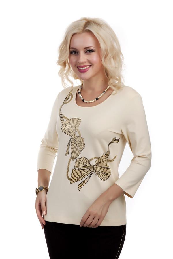 Блузa Eugen Klein - Блузы - Женская одежда - Интернет-магазин