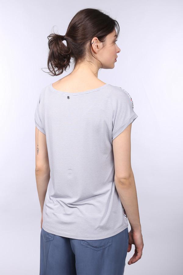 Женская одежда taifun