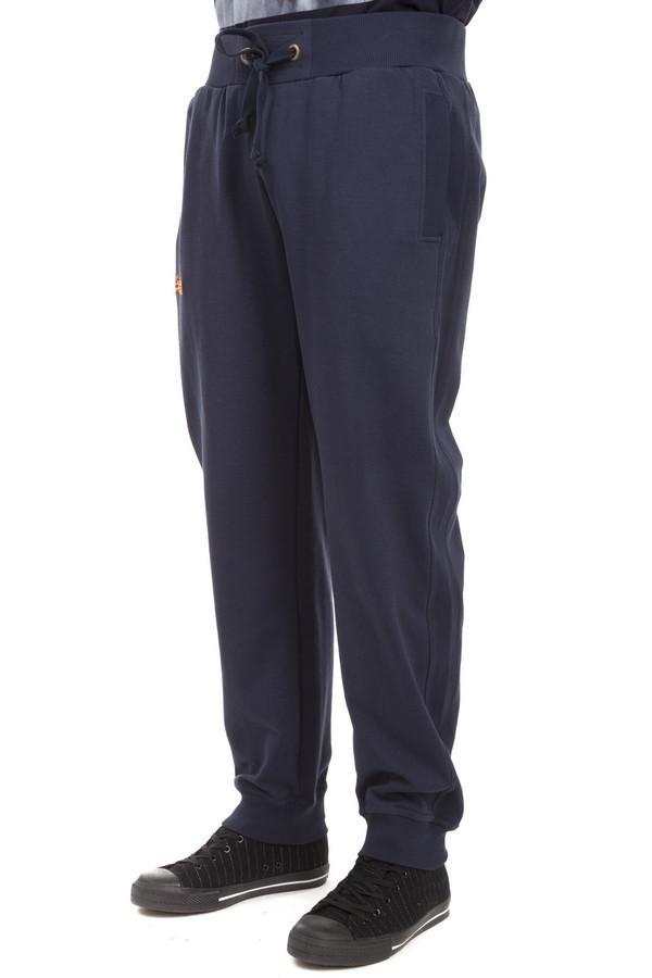 Спортивные брюки хлопок с доставкой