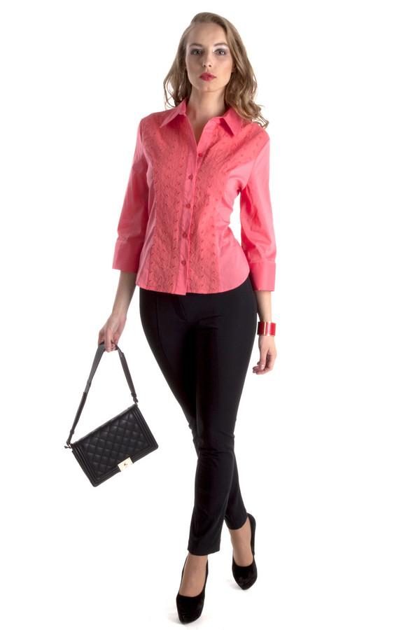 Костюмы с коротким рукавом женские доставка
