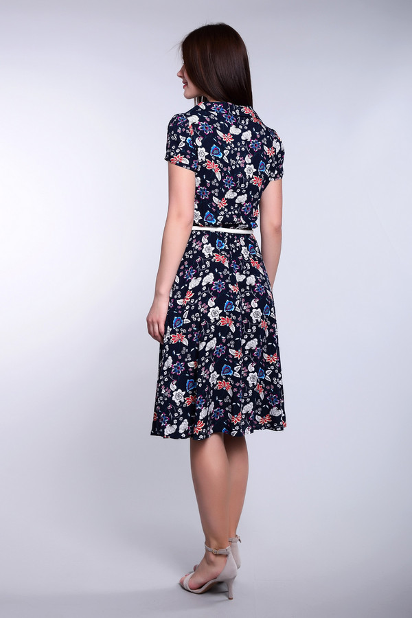 Женская одежда юлия доставка