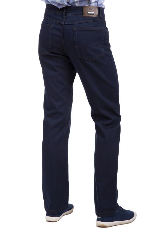 классические джинсы купить в екатеринбурге