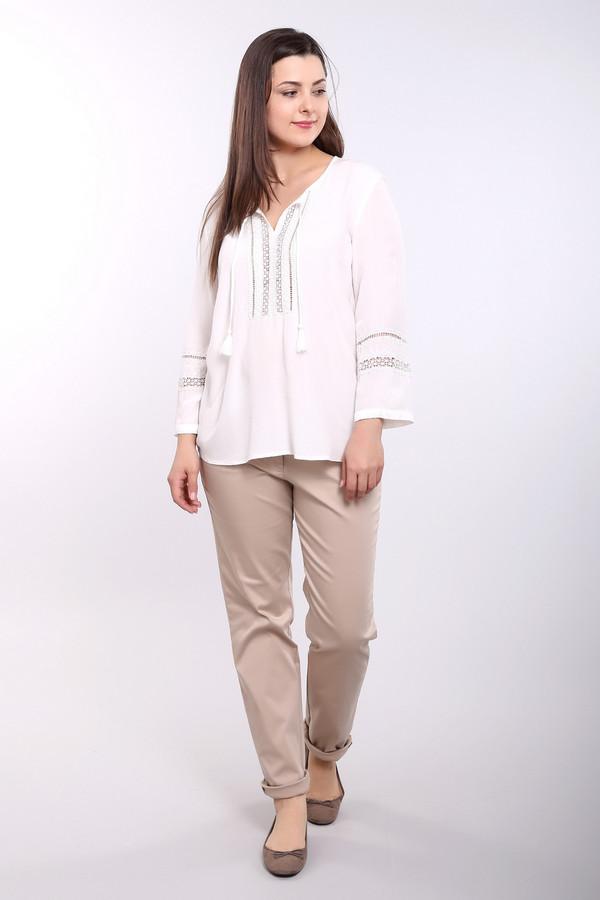 Одежда gerry weber интернет магазин