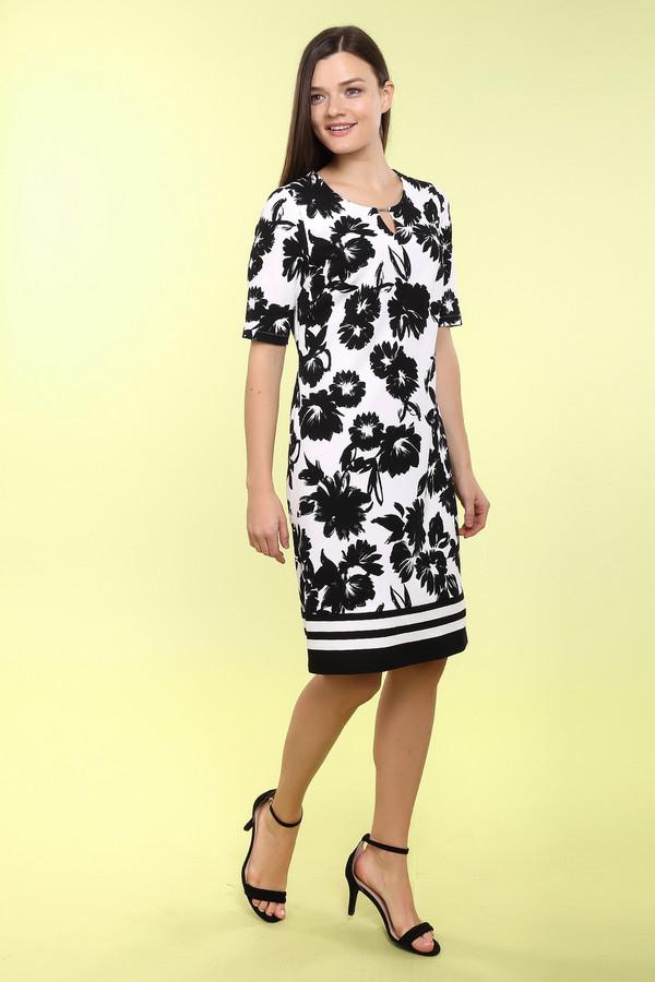 Женская одежда gerry weber купить