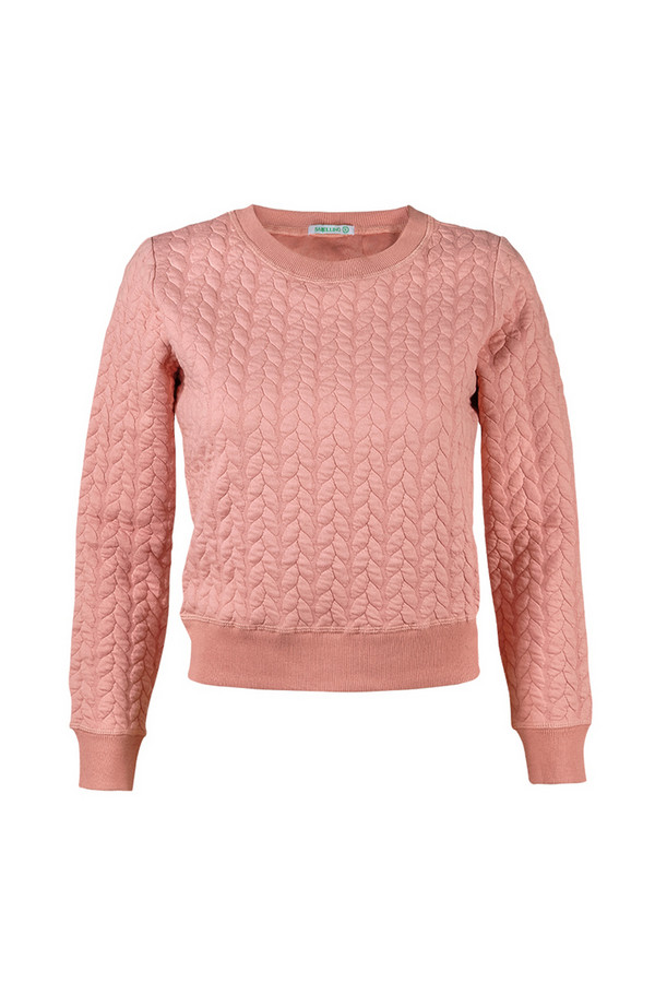 Пуловер Sabellino