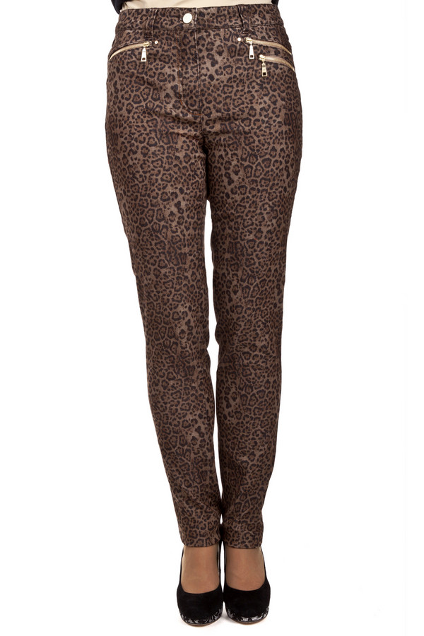 Модные джинсы Basler - Модные джинсы - Джинсы - Женская одежда - Интернет-магазин