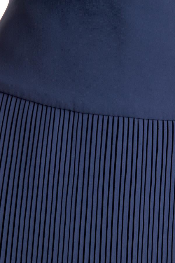 Юбка от X-moda