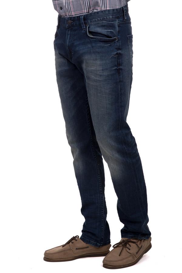 Фото джинсы женские модные с доставкой