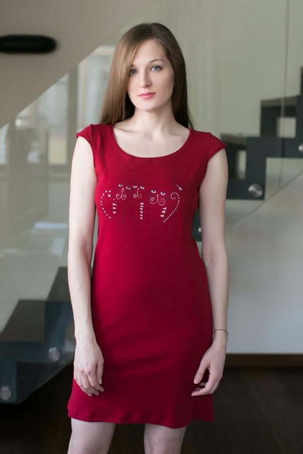 Купить красивое платье в интернет