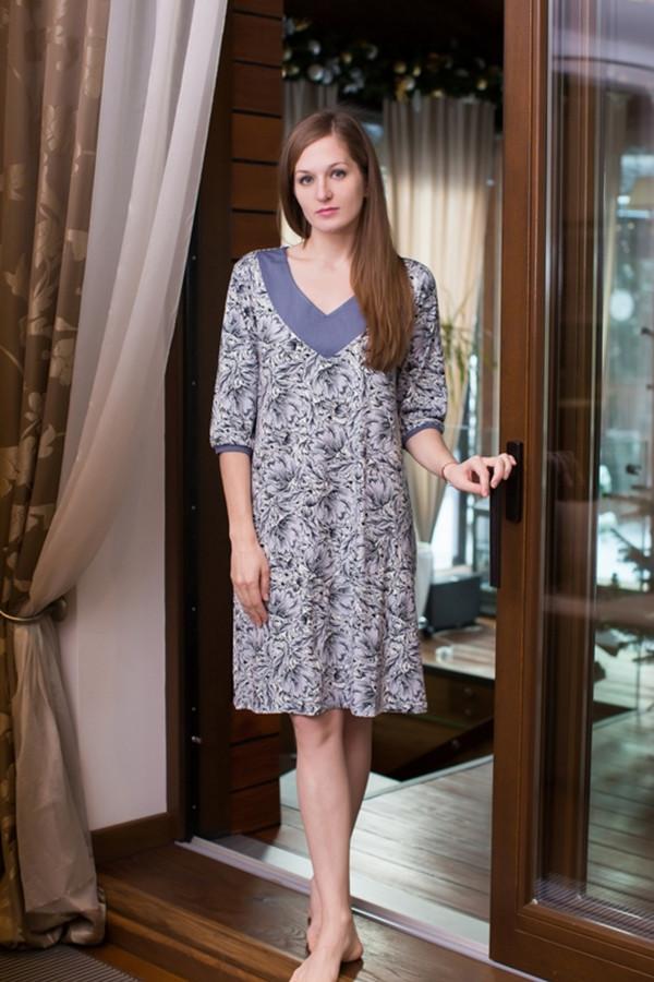 Платье MARUSЯПлатья<br><br><br>Размер RU: 56<br>Пол: Женский<br>Возраст: Взрослый<br>Материал: вискоза 100%<br>Цвет: Сиреневый
