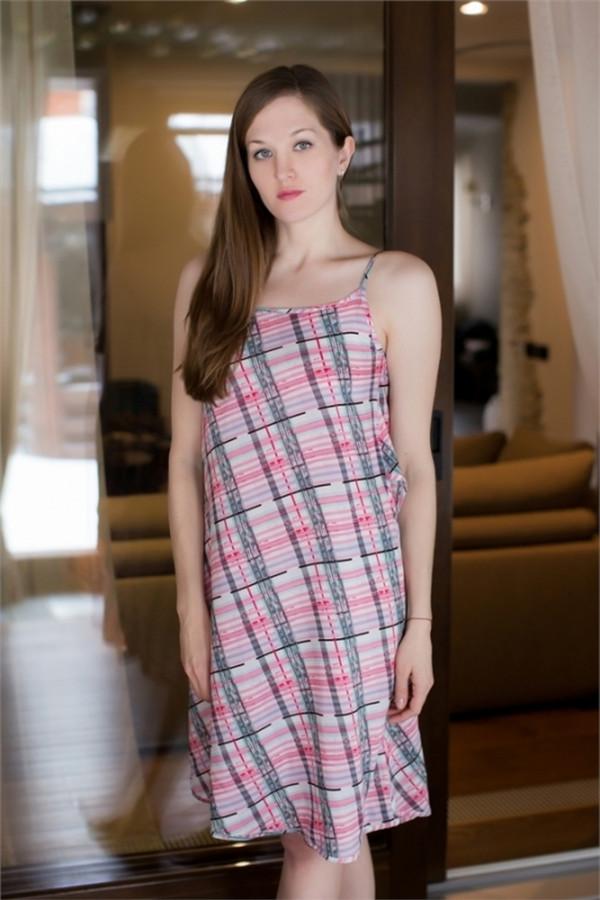 Платье CATHERINESПлатья<br><br><br>Размер RU: 48<br>Пол: Женский<br>Возраст: Взрослый<br>Материал: None<br>Цвет: Разноцветный