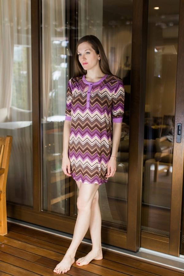 Платье PENYE MOODПлатья<br><br><br>Размер RU: 44<br>Пол: Женский<br>Возраст: Взрослый<br>Материал: эластан 6%, вискоза 94%<br>Цвет: Разноцветный