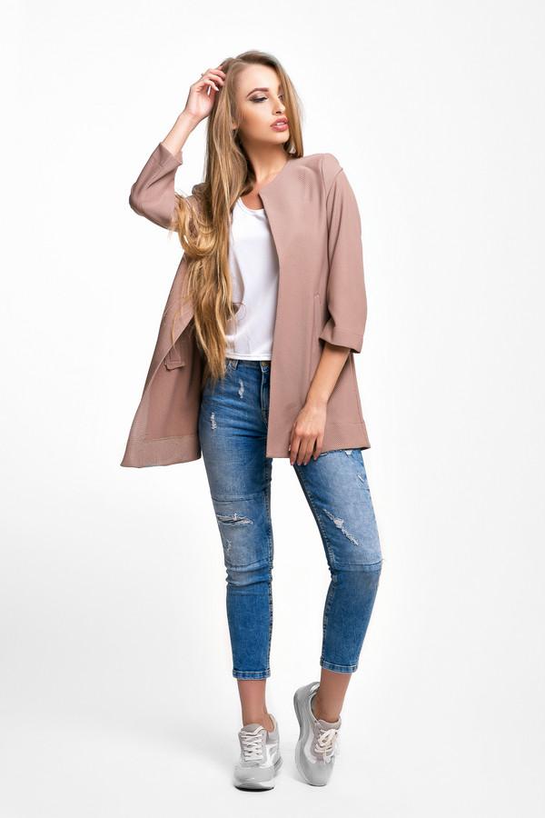 Интернет магазин одежды кардиганы женские доставка