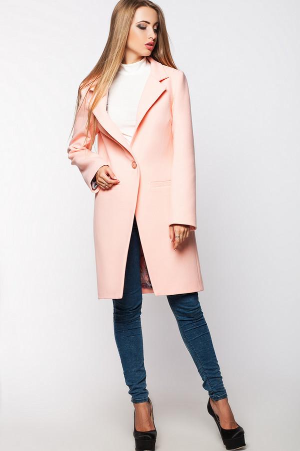 Пальто Leo Pride купить в интернет-магазине в Москве, цена 5480.00 |Пальто