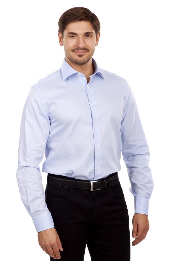 Рубашка Corneliani