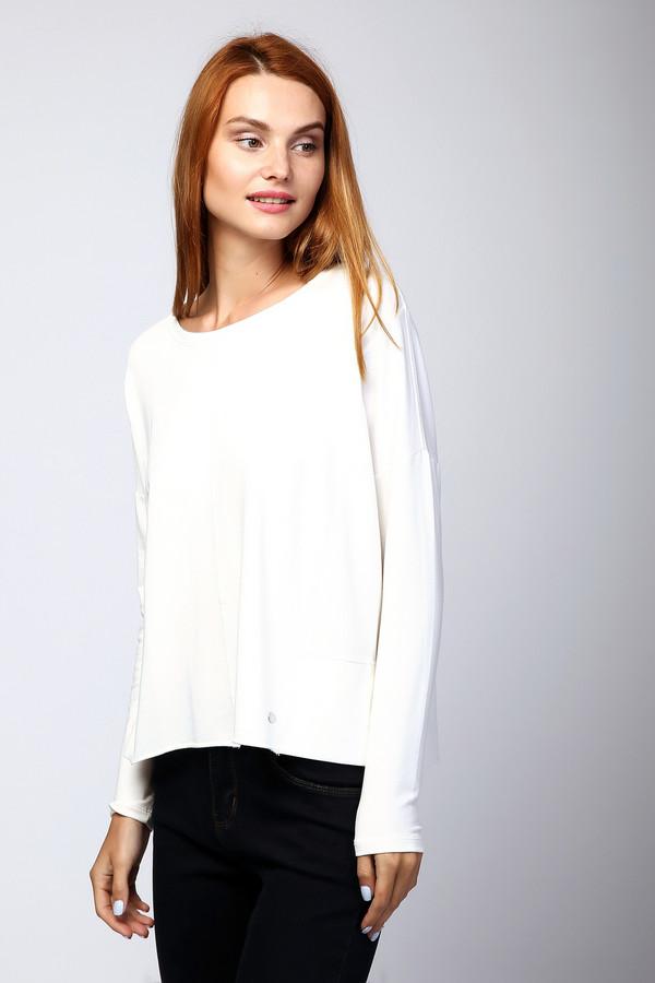 Белый Пуловер Доставка