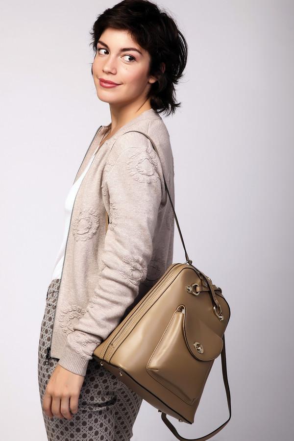 Жакет Pezzo купить в интернет-магазине в Москве, цена 4390 |Жакет