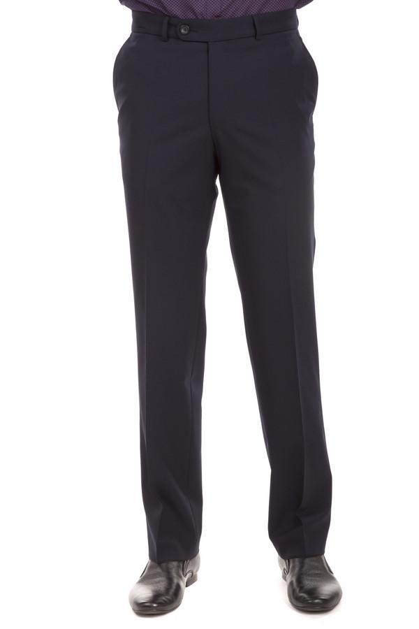 Классические брюки Gardeur
