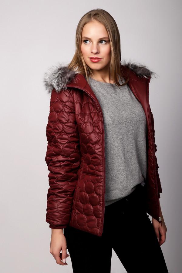Купить со скидкой Куртка Pezzo