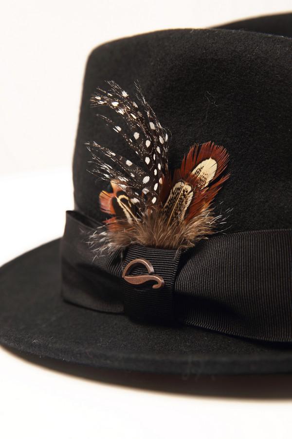 Шляпа Gottmann от X-moda
