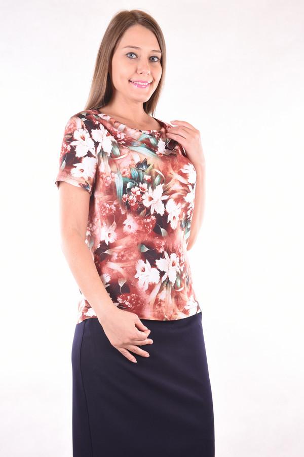 Блузa OLBEБлузы<br>