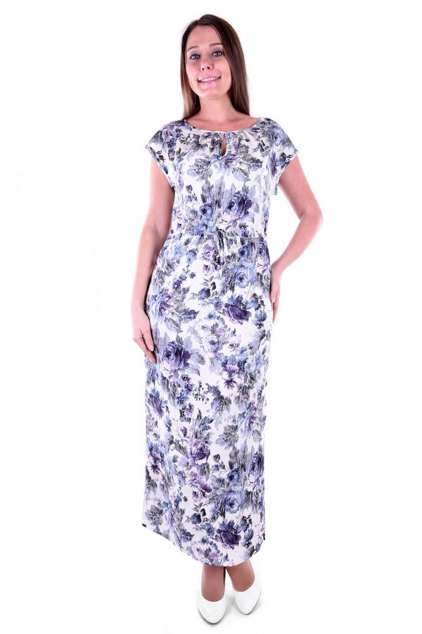 Платье OLBEПлатья<br><br><br>Размер RU: 56<br>Пол: Женский<br>Возраст: Взрослый<br>Материал: None<br>Цвет: Разноцветный