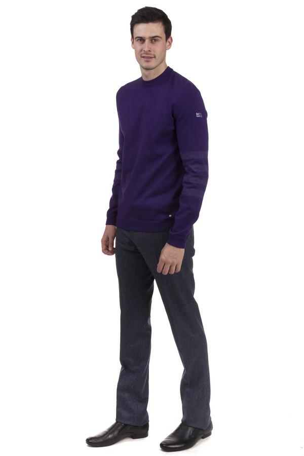 Пуловеры И Джемпера Доставка