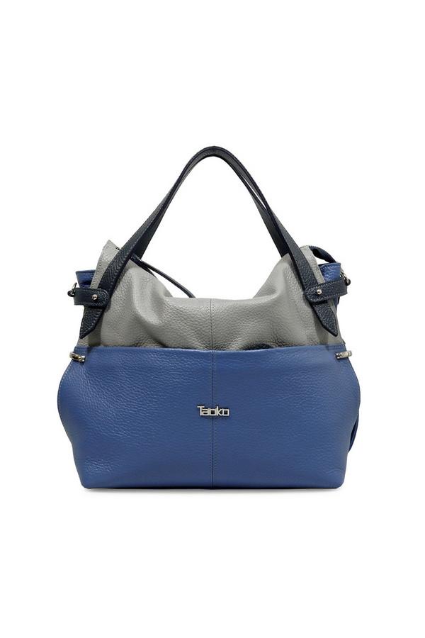 женская сумка taoko tanishi, разноцветная