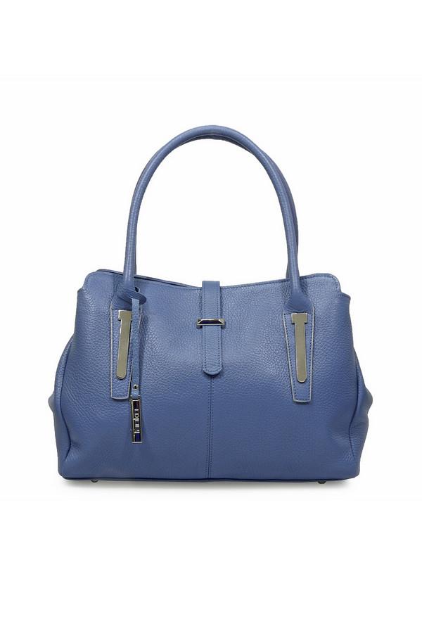женская сумка taoko tanishi, синяя