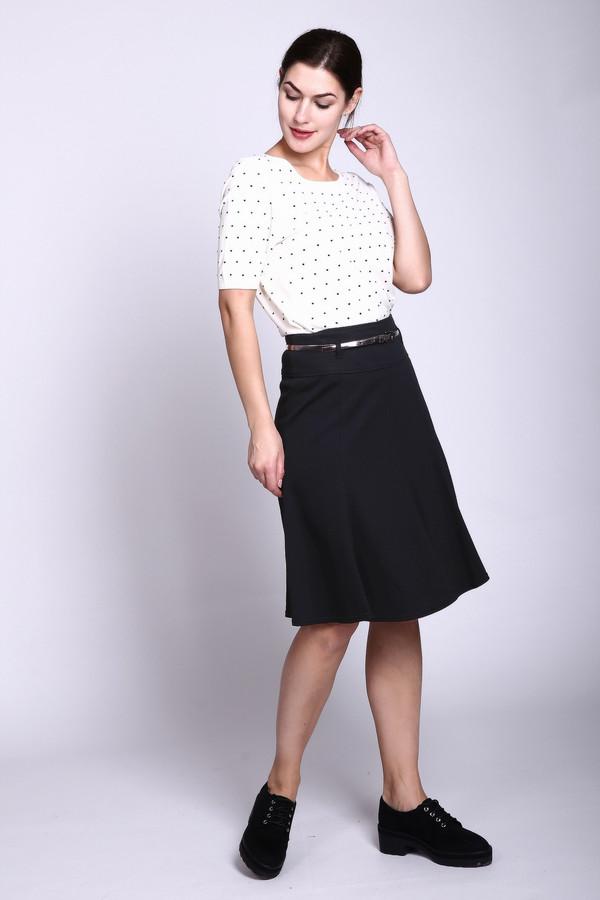 женская юбка steilmann