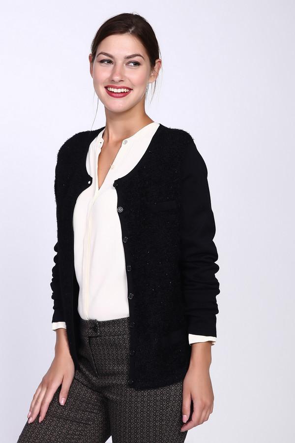 Жакет Gerry Weber купить в интернет-магазине в Москве, цена 3315 |Жакет
