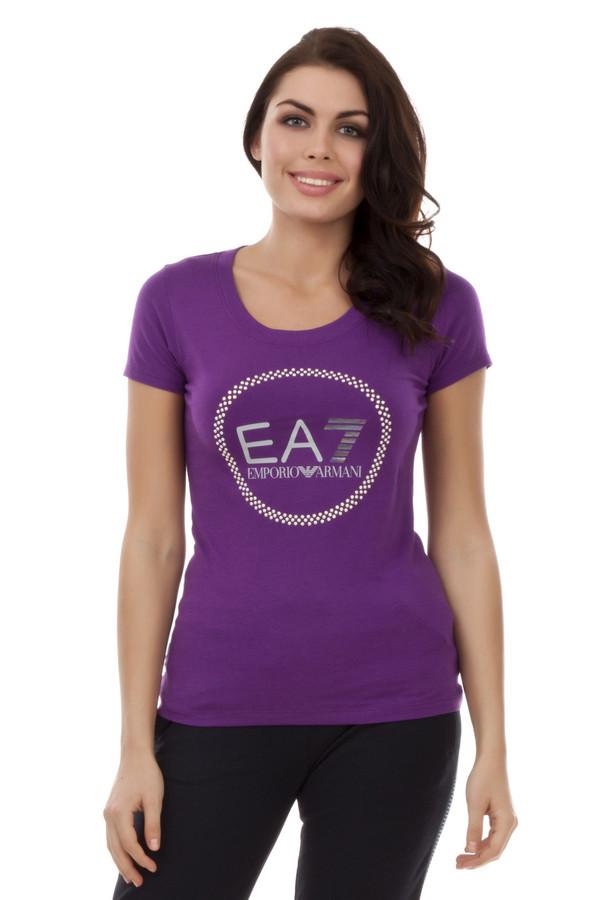 �������� EA7
