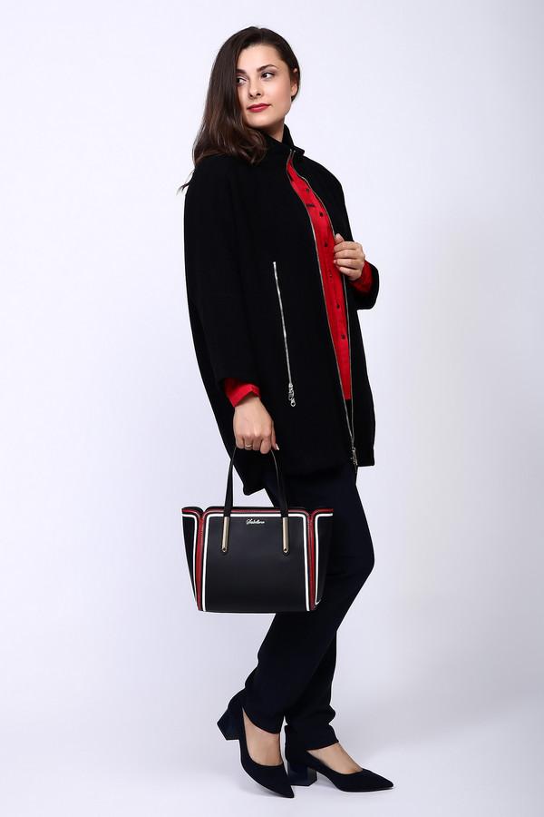 Женская одежда пальто
