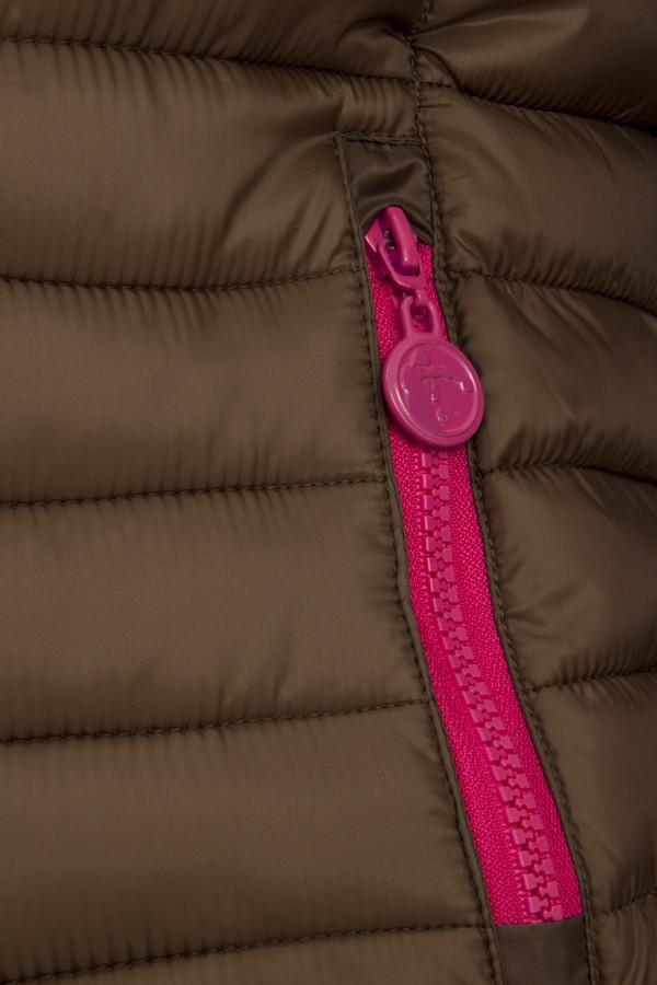 Куртка Boxeur Des Rues от X-moda