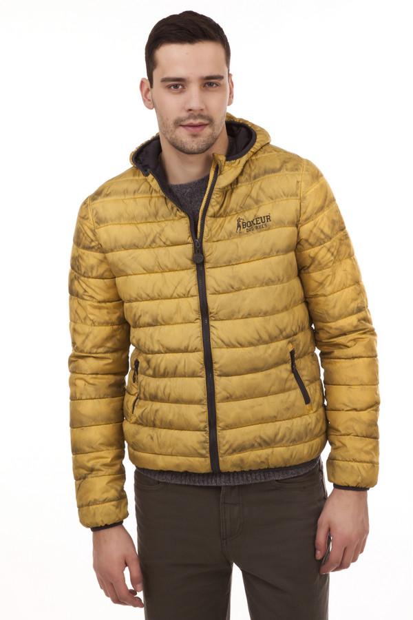 Куртка Boxeur Des Rues