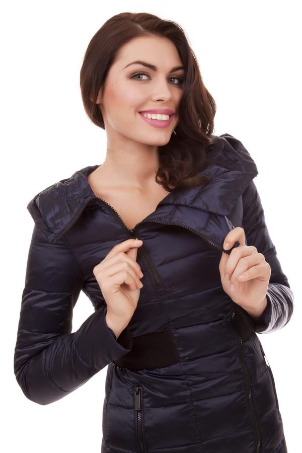 Куртка Pinko от X-moda