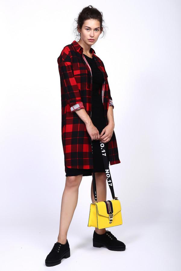 Платье PezzoПлатья<br><br><br>Размер RU: 52<br>Пол: Женский<br>Возраст: Взрослый<br>Материал: полиэстер 100%<br>Цвет: Разноцветный