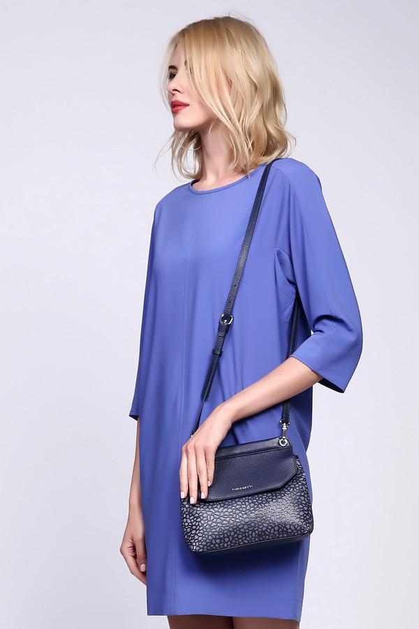 Платье PezzoПлатья<br><br><br>Размер RU: 44<br>Пол: Женский<br>Возраст: Взрослый<br>Материал: полиэстер 100%, Состав_подкладка полиэстер 100%<br>Цвет: Разноцветный