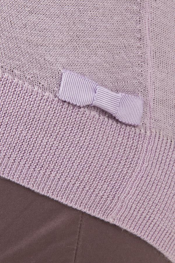 Пуловер Just Valeri от X-moda