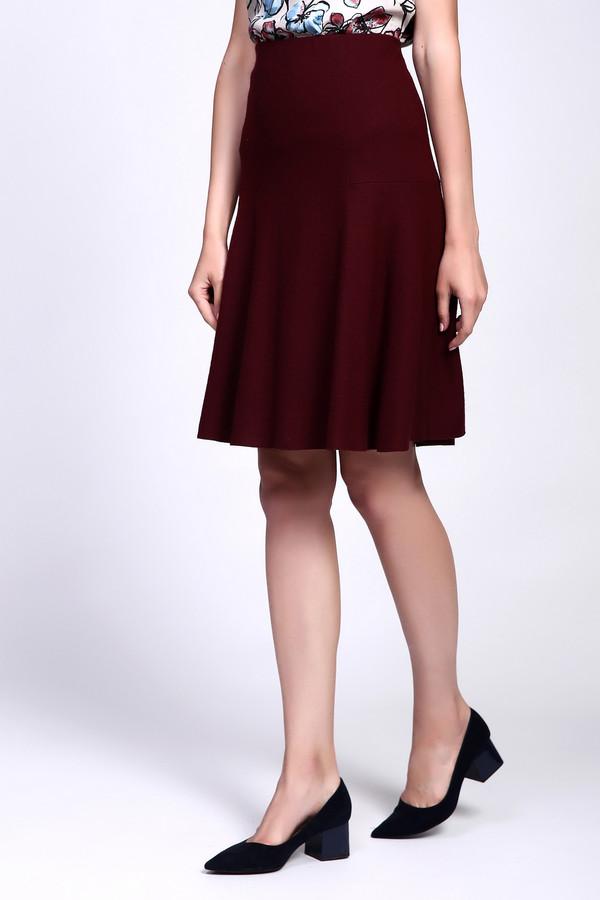 Женская Одежда Michele