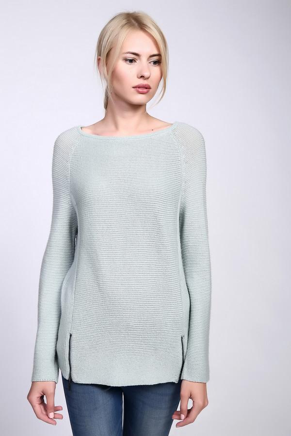 Пуловер Comma