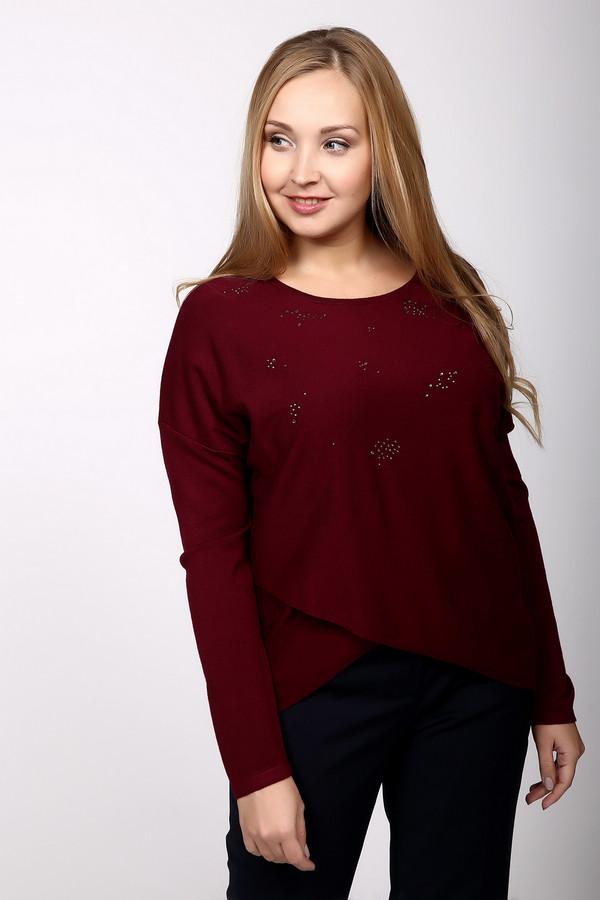 Пуловер Betty BarclayПуловеры<br><br><br>Размер RU: 50<br>Пол: Женский<br>Возраст: Взрослый<br>Материал: полиамид 20%, вискоза 80%<br>Цвет: Разноцветный